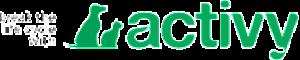 logo-activyl-300×51
